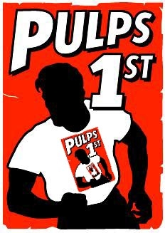Pulps 1st