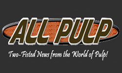 All Pulp News Site